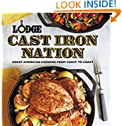 The Lodge Company (Author)  2,769% Sales Rank in Books: 240 (was 6,887 yesterday)  (3)  Buy new:  $24.95  $15.78  50 used & new from $13.91