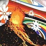 Torche (Reissue) [Vinyl LP]