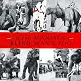 Blind Man's Zooby 10,000 Maniacs