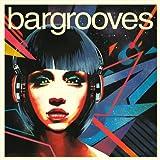 Bargrooves Disco