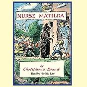 Nurse Matilda | [Christianna Brand]
