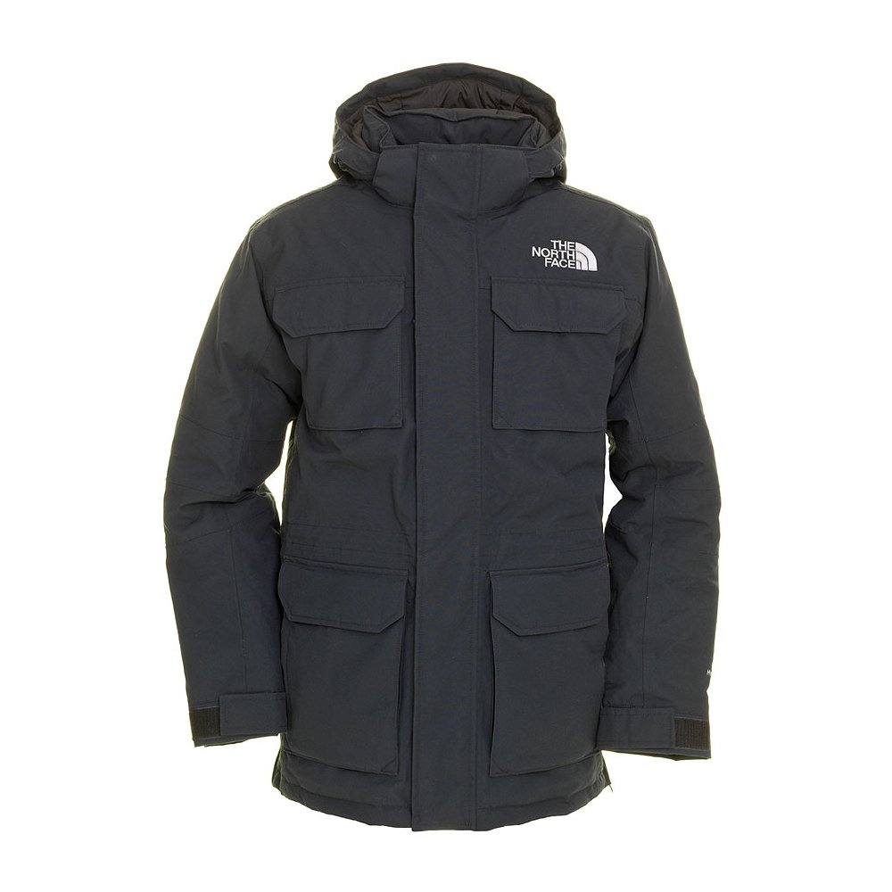 The North Face Men's El Norte Jacket dark navy blue kaufen