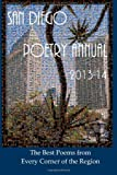 img - for San Diego Poetry Annual 2013-14 book / textbook / text book