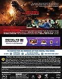 Image de Godzilla (3D) [Blu-ray]
