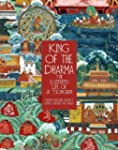 King of the Dharma: The Illustrated L...