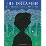 The Dreamerby Pam Munoz Ryan