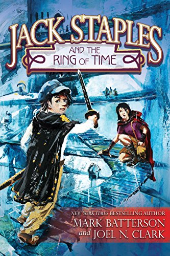 jack-staples-and-the-ring-of-time