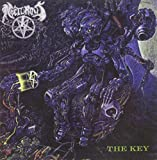 The Key (Reissue) by Nocturnus (2015-05-04)