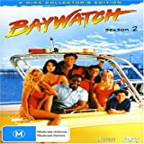 Baywatch: Season 2 [Import]by David Hasselhoff