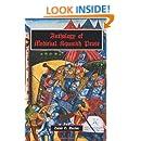Anthology of Medieval Spanish Prose (Cervantes & Co. Spanish Classics) (Spanish Edition) (French Edition)