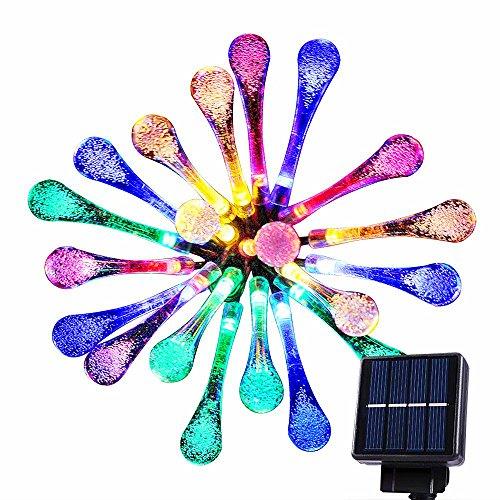 goodia-20-led-luces-carambano-gotas-de-agua-solares-jardin-hadas-de-la-secuencia-de-las-luces-48-met