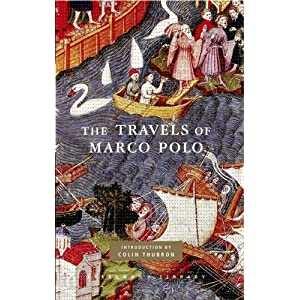 the travels of marco polo. Black Bedroom Furniture Sets. Home Design Ideas