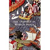 The Travels of Marco Polo (Everyman's Library Classics & Contemporary Classics)by Marco Polo