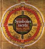 echange, troc Robert Adkinson - Symboles sacrés : Peuples, religions et mystères