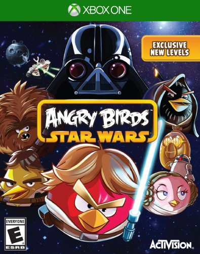 Angry Birds Star Wars мягкая игрушка angry birds люк скайуокер 12 см star wars