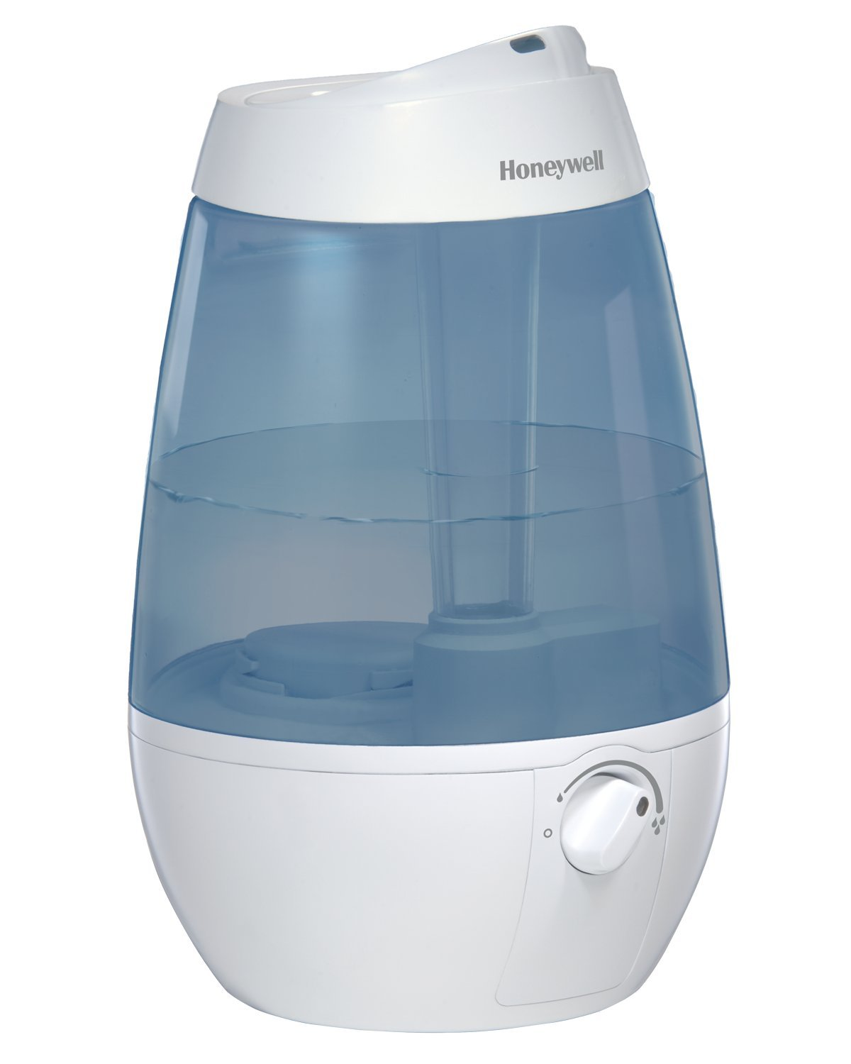 Best Humidifier For Bedroom: Best Home Air Purifiers & Humidifiers: Reviews, Ratings