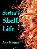 Serita's Shelf Life