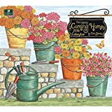 img - for 2015 Coming Home Wall Calendar Legacy Publishing [jg] book / textbook / text book