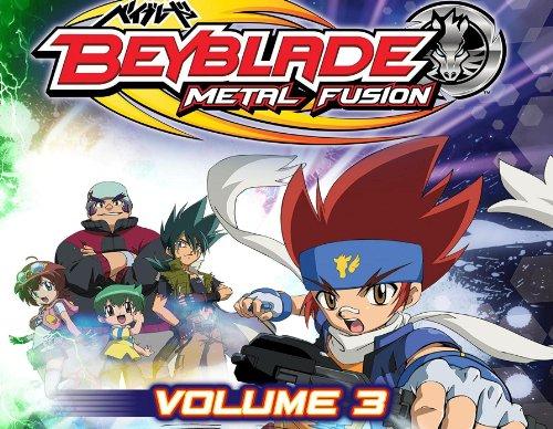 Beyblade+metal+fusion+phoenix+vs+doji
