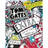 Extra Special Treats ( . . . not) (Tom Gates)