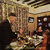 img - for Not the Nine O'Clock News: The Memory Kinda Lingers (Audiogo) by John Lloyd (2013-10-03) book / textbook / text book