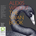The Swan Book | Alexis Wright