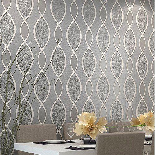 blooming-wall-extra-thick-non-woven-modern-leaf-flow-embossed-textured-wallpaper-for-livingroom-bedr