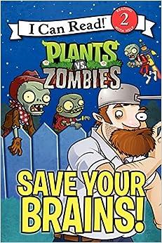 скачать сохранение для plants vs zombies - фото 8