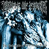 Principle of Evil Made Flesh Cradle of Filth