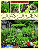 61DbbpBEeCL. SL160  Gaias Garden, Second Edition: A Guide to Home Scale PermacultureReclaiming Domesticity from a Consumer Culture