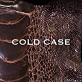 COLD CASE-vistlip