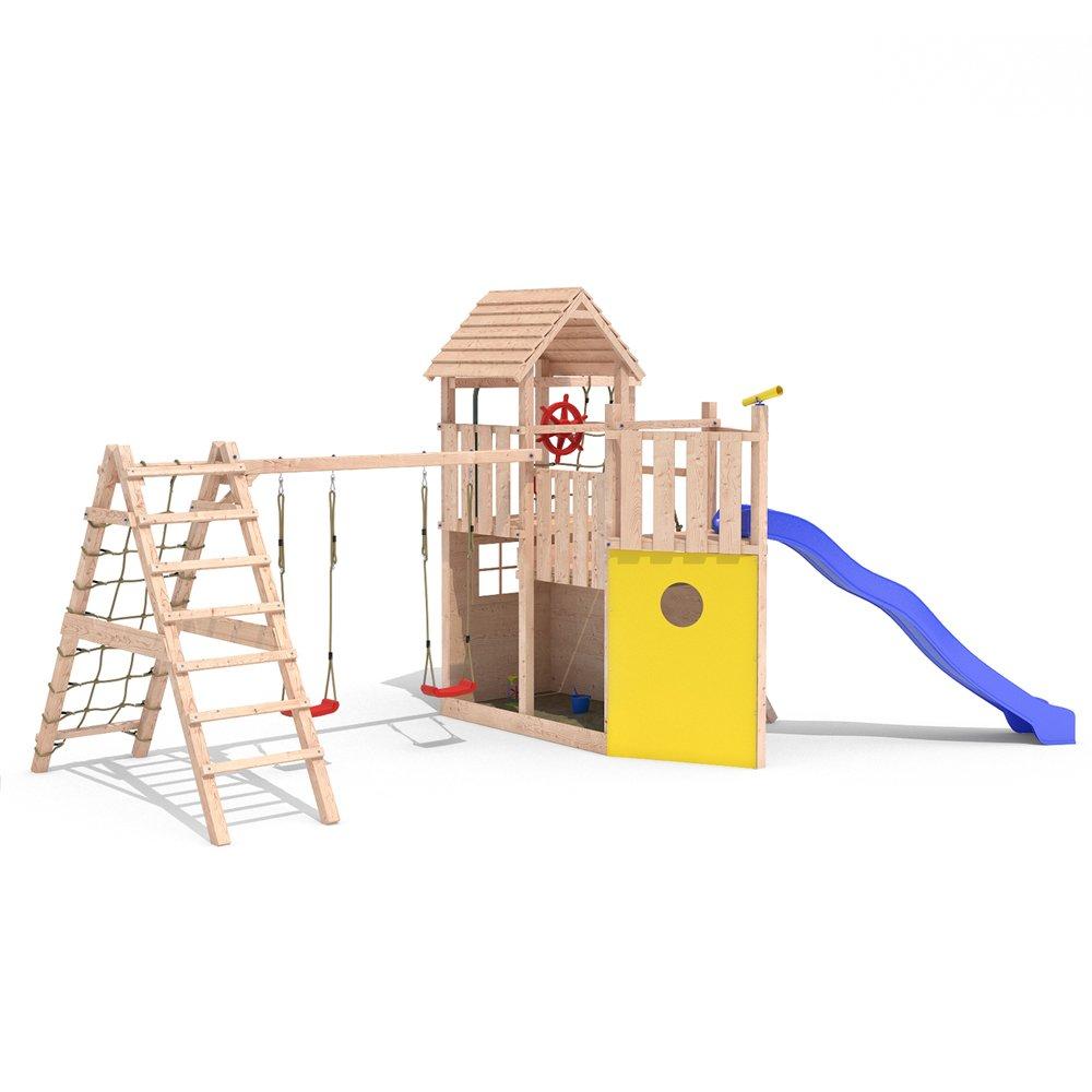 Spielplatz kaufen