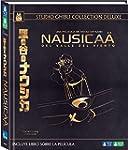 Nausica� Del Valle Del Viento - Edici...