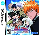 Bleach: The Blade of Fate / Game by Sega Games [並行輸入品]