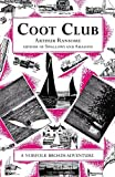 Coot Club (0099427184) by Ransome, Arthur