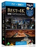 Best Of 4K UHD Impressions [Reino Uni...