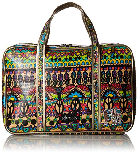 sakroots-artist-circle-critter-travel-case-cosmetic-bag