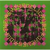 Forever Now Deluxe LP (180 Gram Deluxe UK Vinyl)