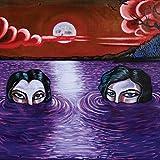 English Oceans Deluxe/Black Ice Vérité (2CD/DVD)