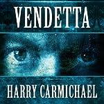 Vendetta | Harry Carmichael
