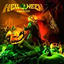 Helloween - Straight Out of Hell [Audio CD]<br>$372.00