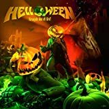 Straight Out Of Hell: Premium Edition Helloween