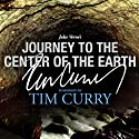 Journey to the Center of the Earth: A Signature Performance by Tim Curry