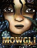 """Afficher """"Mowgli"""""""