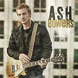 STUCK - ASH BOWERS