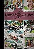 Prince Valiant: 1949-1950