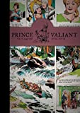 Prince Valiant Volume 7: 1949-1950
