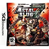 METAL SLUG 7par IGNITION