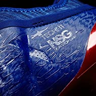 Adidas-X-16-Purechaos-FG
