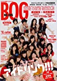 ARTIST FILE  BIG ONE GIRLS NO.005 (スクリーン特編版)